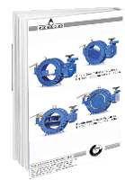 T-Butterfly Valves article
